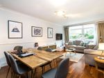 Thumbnail to rent in Nottingham Terrace, London