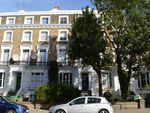 Thumbnail to rent in Gaisford Street, Kentish Town, London