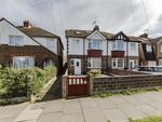 Thumbnail for sale in Grand Avenue, Worthing, West Sussex