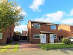 Thumbnail for sale in Brookfield Avenue, Bredbury, Stockport