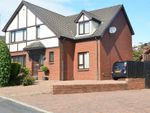 Thumbnail for sale in Highfields Court, Lisburn, County Antrim
