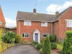 Thumbnail for sale in Devenish Road, Winchester