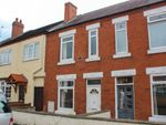 Thumbnail for sale in Baker Road, Giltbrook