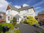Thumbnail for sale in New Street, Lymington, Hampshire