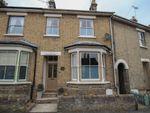 Thumbnail to rent in White Hart Lane, Soham, Ely
