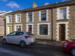Thumbnail to rent in Middle Street, Trallwn, Pontypridd
