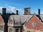 Thumbnail to rent in Backford Hall Chester, Cheshire