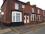 Thumbnail for sale in Halton Road, Runcorn, Cheshire
