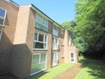 Thumbnail to rent in Ashby Court, Hemel Hempstead
