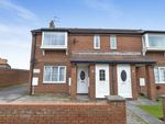 Thumbnail for sale in Mulgrave Road, Whitby