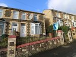 Thumbnail to rent in Hengoed Road, Hengoed