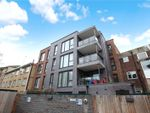 Thumbnail to rent in Anglesea Mews, Woolwich, London