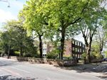 Thumbnail for sale in 148 Palatine Road, Manchester