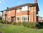 Thumbnail to rent in Greenwood Close, Bushey Heath, Bushey