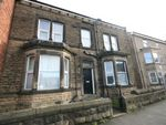 Thumbnail to rent in Garfield House, Otley