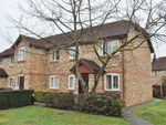 Thumbnail for sale in Earlsfield Drive, Chelmer Village, Chelmsford, Essex