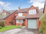 Thumbnail for sale in Farnham Close, Appleton, Warrington