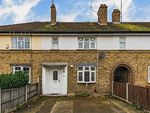 Thumbnail for sale in Octavia Road, Isleworth, Middlesex