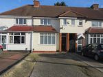 Thumbnail for sale in Shalford Road, Solihull