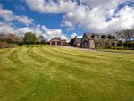 Thumbnail to rent in Hill Of Park House, Drumoak, Banchory, Aberdeenshire