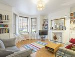 Thumbnail for sale in Wymering Mansions, Wymering Road, London