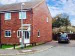 Thumbnail to rent in Anson Close, Mundesley, Norwich