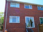 Thumbnail to rent in Rectory Gardens, Henwick Road, Worcester