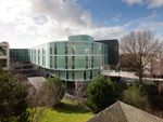 Thumbnail to rent in Innovation Centre 1, Liverpool
