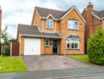 Thumbnail for sale in Copeland Drive, Standish, Wigan