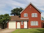 Thumbnail for sale in Springfields, Attleborough