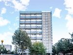 Thumbnail for sale in Brydale House, Surrey Quays