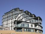 Thumbnail to rent in Centrium, Station Approach, Woking