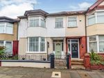 Thumbnail for sale in Fazakerley Road, Walton, Liverpool, Merseyside