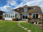 Thumbnail for sale in Thorne Crescent, Bexhill-On-Sea