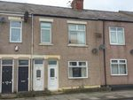 Thumbnail to rent in Carley Road, Sunderland
