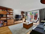 Thumbnail to rent in Larkbere Road, London