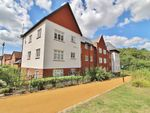 Thumbnail to rent in Trenchard Close, Waterlooville