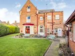 Thumbnail to rent in Avenue Road, Stoneygate, Leicester, Leicestershire
