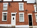 Thumbnail 2 bedroom terraced house for sale in Oakley Street, Belfast