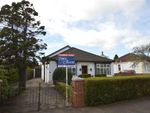 Thumbnail for sale in Kenmure Crescent, Bishopbriggs, Glasgow