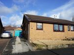 Thumbnail to rent in Pearfield, Leyland