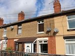 Thumbnail for sale in Tile Hill Lane, Tile Hill, Coventry