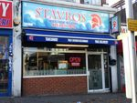 Thumbnail to rent in Station Road, North Harrow, Harrow, Middlesex