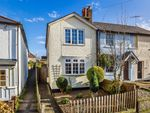 Thumbnail for sale in Nutley Lane, Reigate