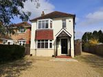Thumbnail for sale in Seldens Way, Worthing