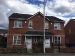 Thumbnail for sale in Venture Scout Way, Manchester, Greater Manchester