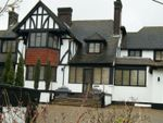 Property history Beech Hill Avenue, Hadley Wood EN4