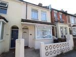 Thumbnail to rent in Milton Road, Gillingham