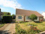 Thumbnail to rent in Ullswater Road, Sompting, Lancing