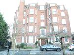 Thumbnail to rent in Kenilworth Court, Hagley Road, Edgbaston, Birmingham